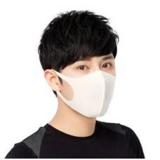 Nano Kumaş Maske
