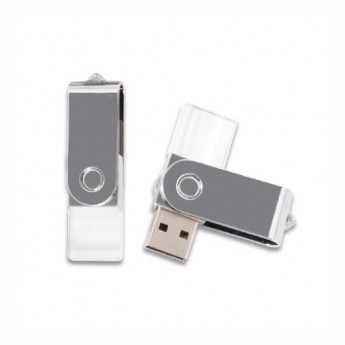 KRİSTAL USB BELLEK