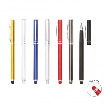 Dokunmatik ekran kalemi